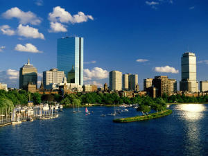 boston-citta